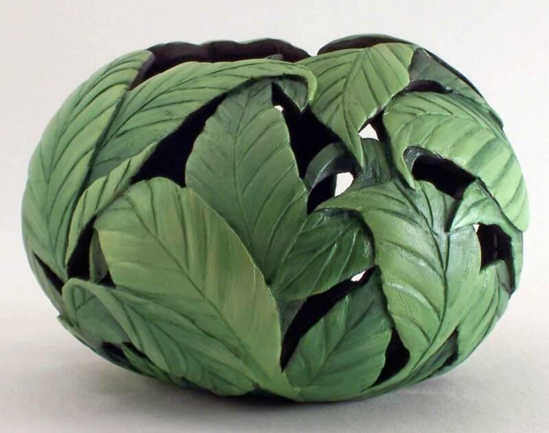 >>>>> Figuras en papel mache .... Green-leaves-WEB